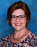 Mrs C Nortje