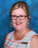Mrs J Walker