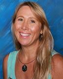 Mrs T Clarke