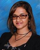 Miss T Inderjith