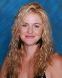 Mrs J Brett