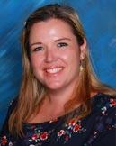 Mrs K Pretorius