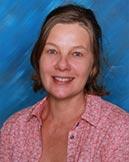 Mrs C Bartlett